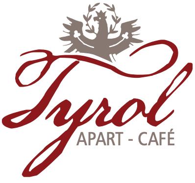 Apart Cafe Tyrol - Niederthai